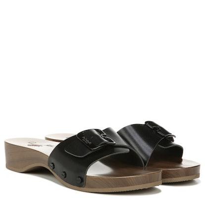 Its Better Slide Sandals
