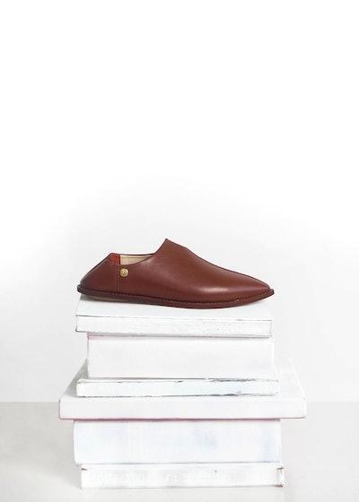 Talitha Shoe