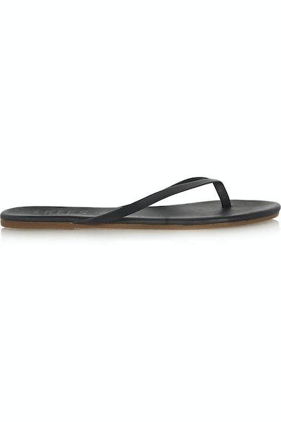 Bryan Flip Flops