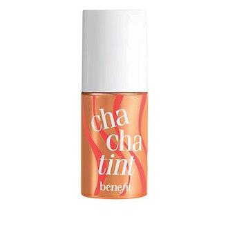ChaCha Tint Cheek and Lip Stain