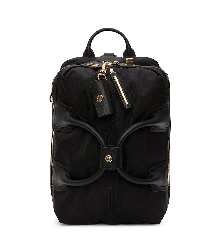 Studio Bag Medium