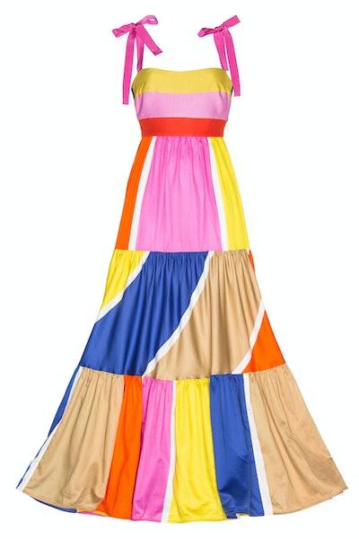 El Prado Dress