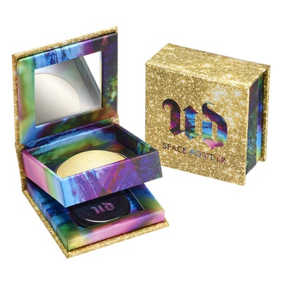 Urban Decay Travel-Size Elements Space Powder