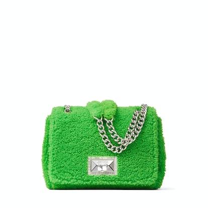 Helia Shoulder Bag/S
