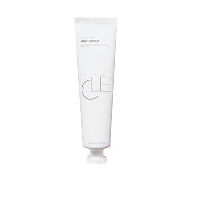 Cle Cosmetics Palo Santo Multi Cream