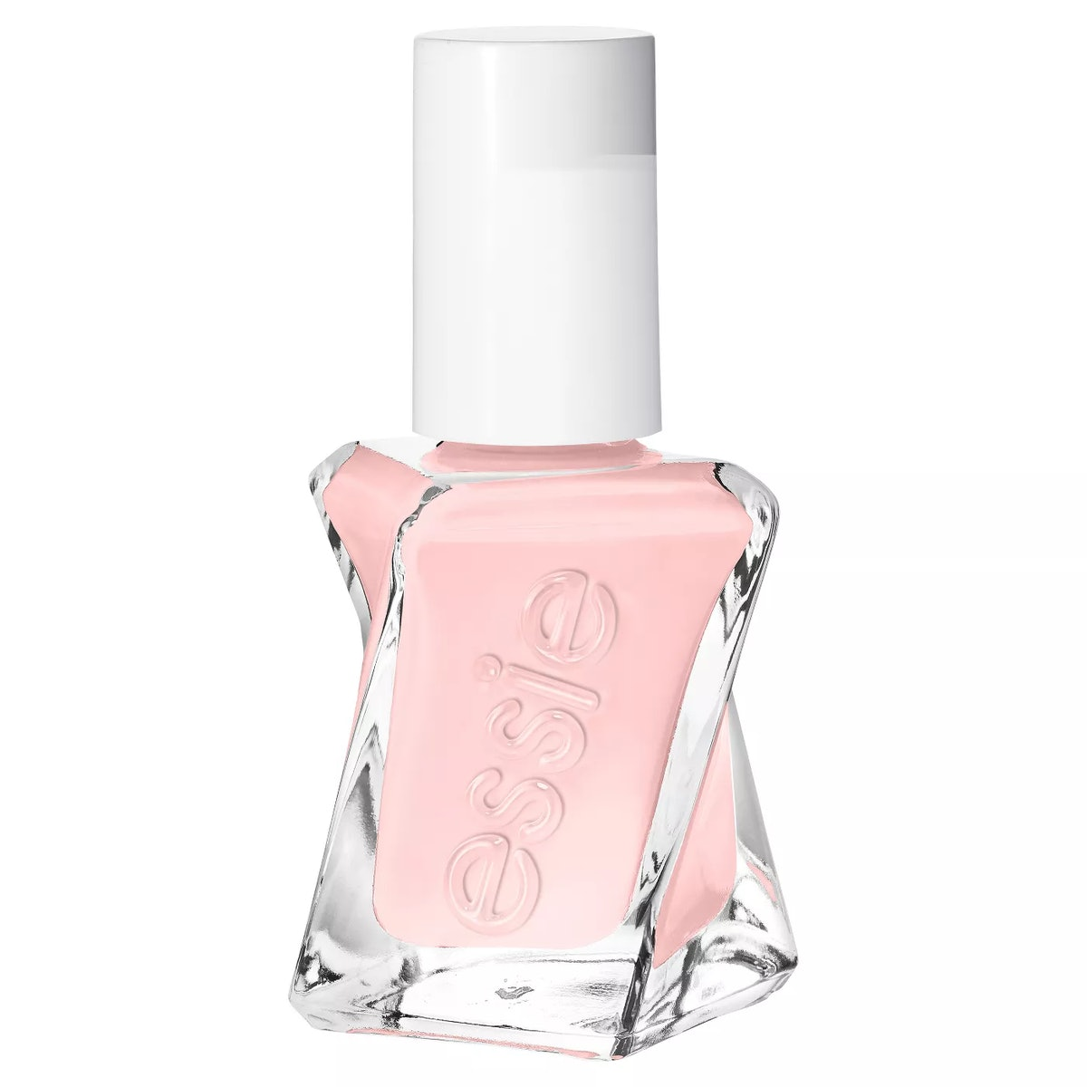 Essie Gel Couture Nail Polish in Lace Me Up