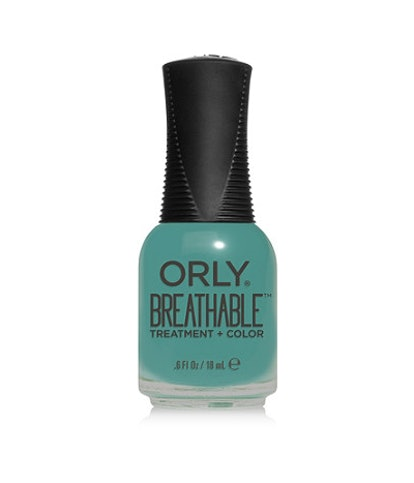 Breathable Treatment + Color in Detox My Socks Off