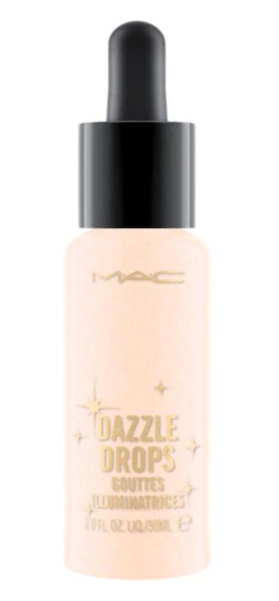 MAC Dazzle Drops
