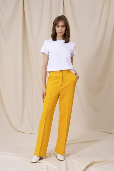 Sunflower Wide Leg Pants