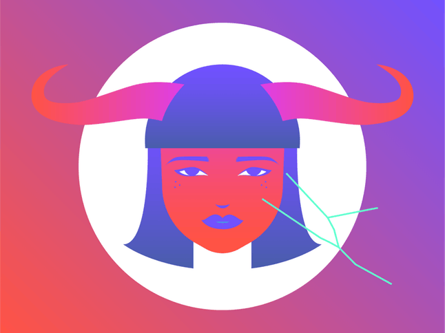 How The July 2019 New Moon Will Affect You, Based On Your