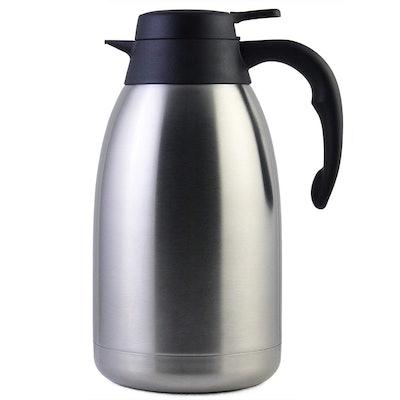 Cresimo Thermal Coffee Carafe