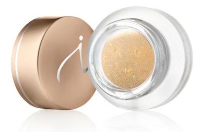 Jane Iredale Free 24-Karat Gold Dust