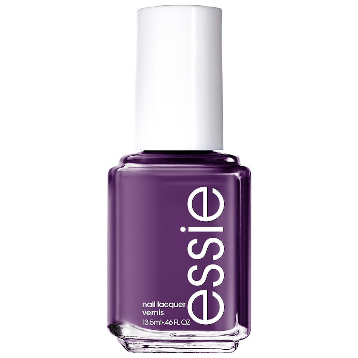 Essie Nail Color, Hazy Daze