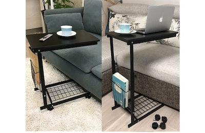 micoe Console Table