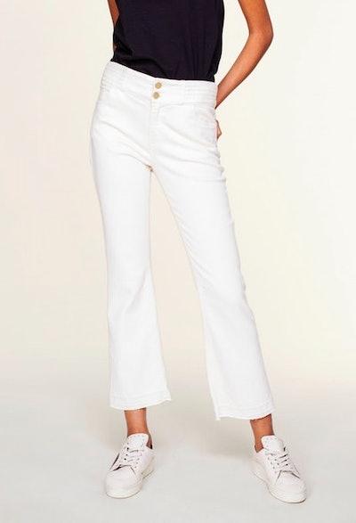 Cotton Delight Pants