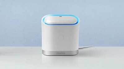 Kisslink Smart Wi-Fi Range Extender