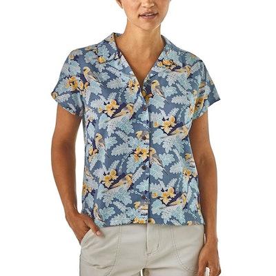 Lightweight Pataloha Shirt