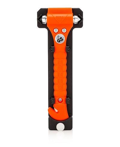 LifeHammer Safety Hammer