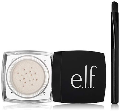 e.l.f High Definition Undereye Powder