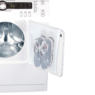 Smart Design Sneaker Dryer & Wash Bag
