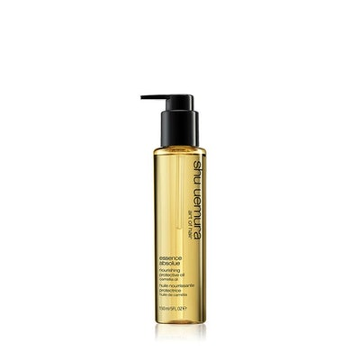 Essence Hair Oil