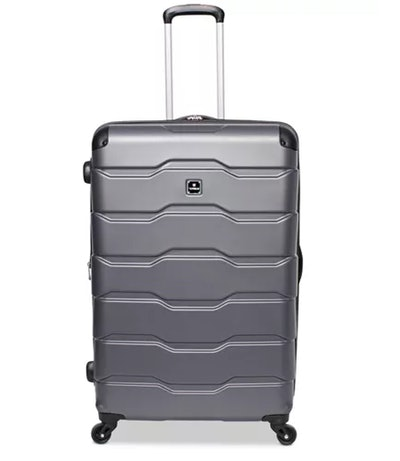 Tag Matrix 2.0 Hardside Expandable Spinner Suitcase, 28 inches