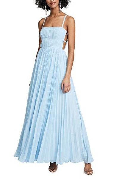 The Erina Dress