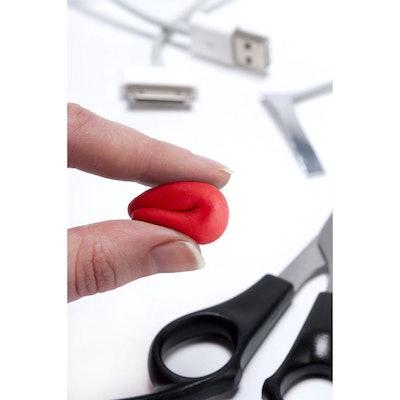 Sugru Moldable Glue (8 Pack)