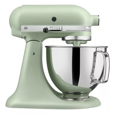 KitchenAid Architect Series, 6 Quarts