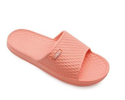 FUNKYMONKEY Beach Non Slip Sandal