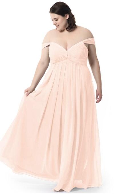 Kaitlynn Dress