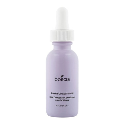 Rosehip Omega Face Oil