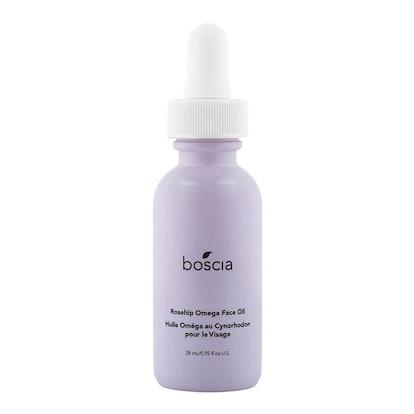 Rosehip Omega Face Oil