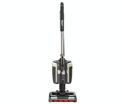 Shark Ion P50 Lightweight Cordless Vacuum