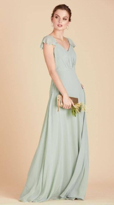 Kae Dress