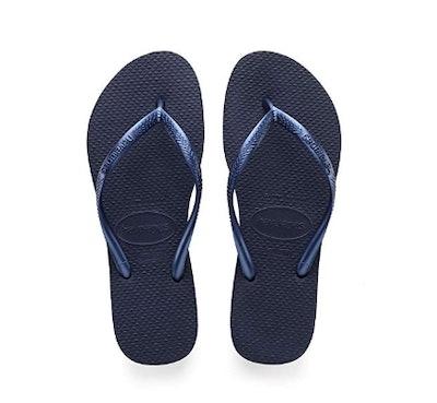 Havaianas Slim Flip Flop Sandal