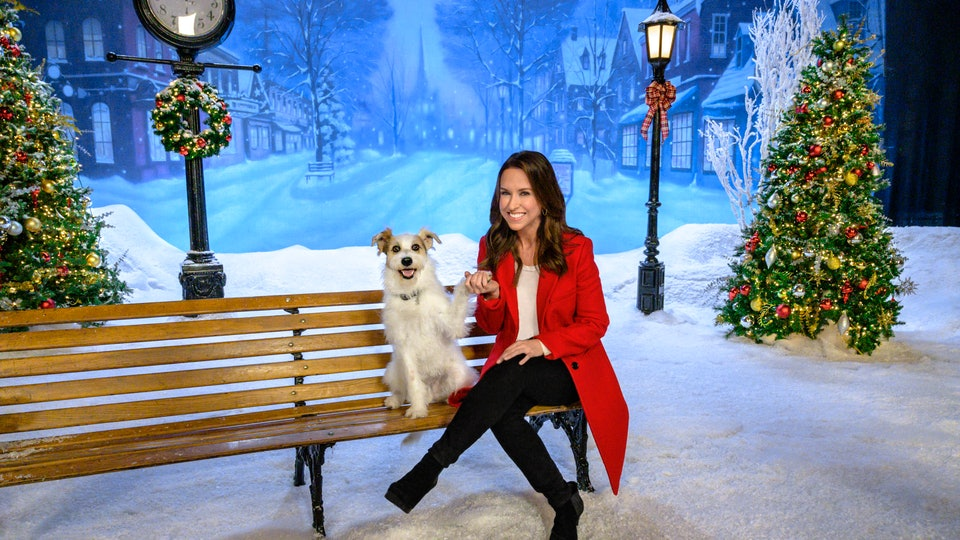 Christmas In July Hallmark.The Christmas In July Hallmark Lineup Will Keep You