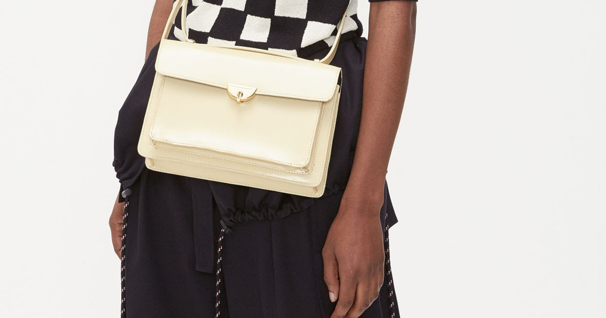 Totokaelo's Summer Sale Means Up To 70 Percent Off Your Dream Minimalist Pieces