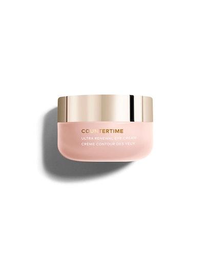 Countertime Ultra Renewal Eye Cream