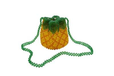 Pina Bag