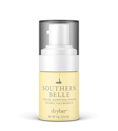 Southern Belle Volume-Boosting Powder