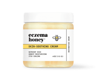 Original Skin-Soothing Cream