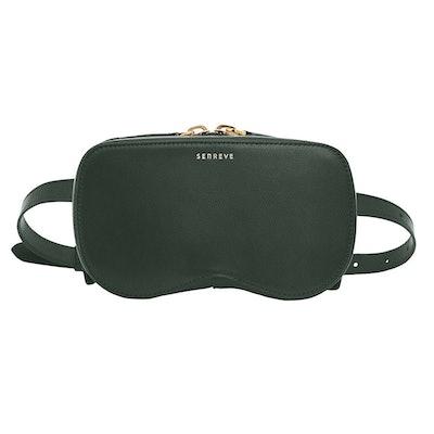 Coda Belt Bag