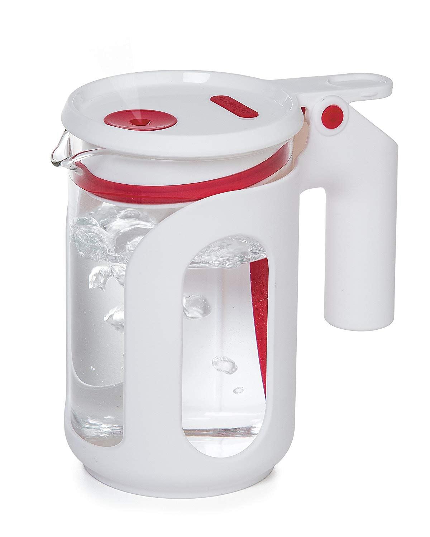 Progressive Microwavable Tea Kettle