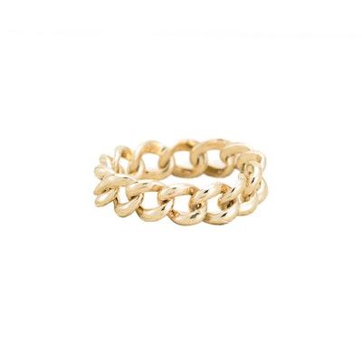 Roman Holiday Ring