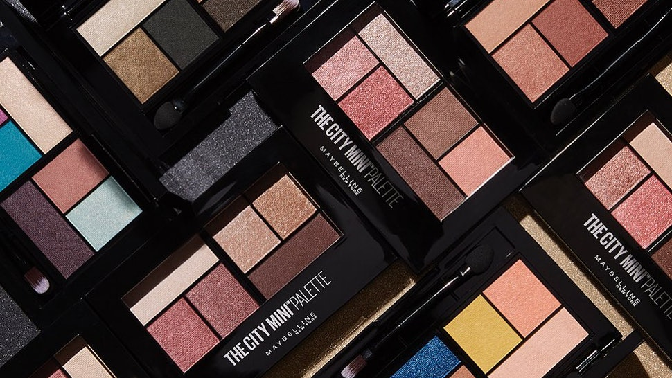 9facfc69b84 Maybelline's Amazon Prime Day Deals Include A New Glow Getter Kit For Just  $35