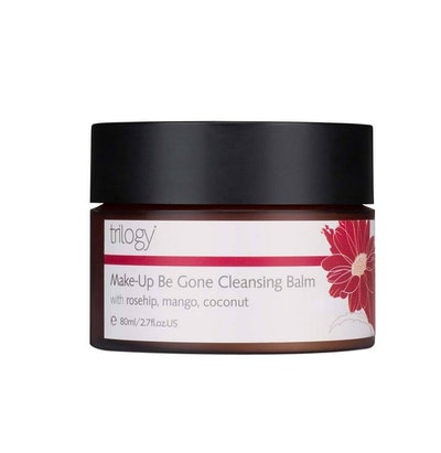 Makeup Be Gone Cleansing Balm