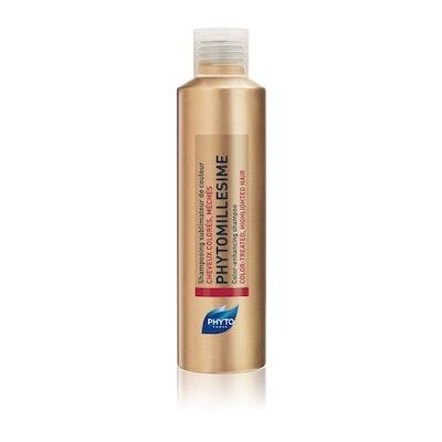 Phytomillesime Botanical Color-Enhancing Shampoo