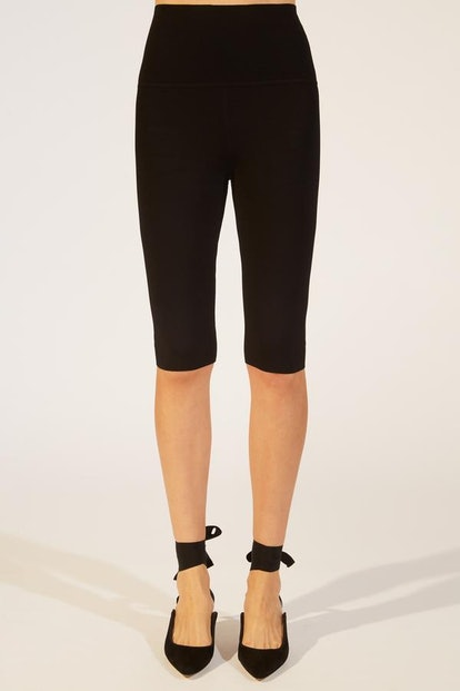 The Jane Leggings