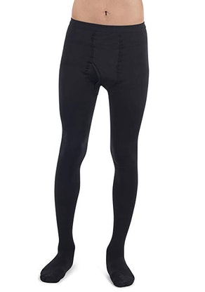 Jomi Compression Men's Collection Compression Pants